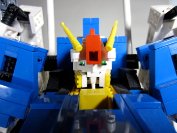 http://lnl.sourceforge.jp/images/lego/ex-s-gundam/gallery/org/IMG_0087.JPG