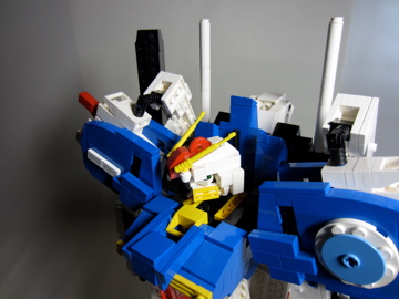 http://lnl.sourceforge.jp/images/lego/ex-s-gundam/gallery/org/IMG_0089.JPG