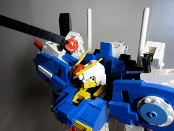 http://lnl.sourceforge.jp/images/lego/ex-s-gundam/gallery/org/IMG_0090.JPG
