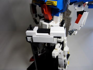 http://lnl.sourceforge.jp/images/lego/ex-s-gundam/gallery/org/IMG_0100.JPG