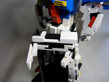 http://lnl.sourceforge.jp/images/lego/ex-s-gundam/gallery/org/IMG_0101.JPG