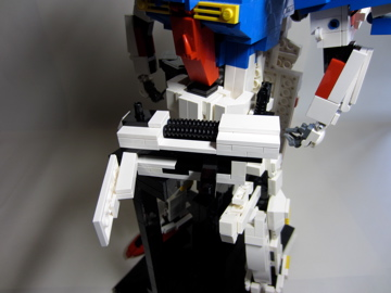 http://lnl.sourceforge.jp/images/lego/ex-s-gundam/gallery/org/IMG_0102.JPG