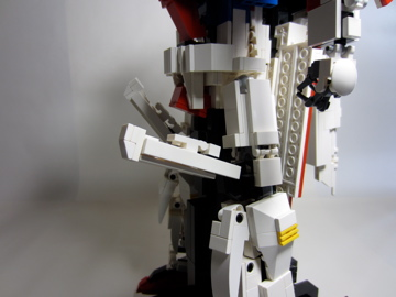 http://lnl.sourceforge.jp/images/lego/ex-s-gundam/gallery/org/IMG_0103.JPG