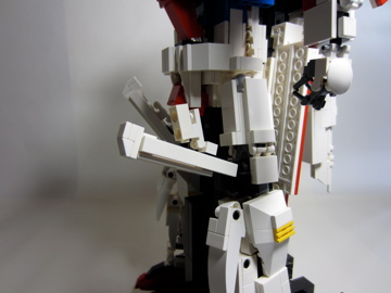 http://lnl.sourceforge.jp/images/lego/ex-s-gundam/gallery/org/IMG_0104.JPG