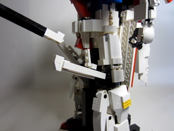 http://lnl.sourceforge.jp/images/lego/ex-s-gundam/gallery/org/IMG_0105.JPG