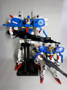 http://lnl.sourceforge.jp/images/lego/ex-s-gundam/gallery/org/IMG_0108.jpg
