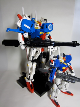 http://lnl.sourceforge.jp/images/lego/ex-s-gundam/gallery/org/IMG_0109.jpg