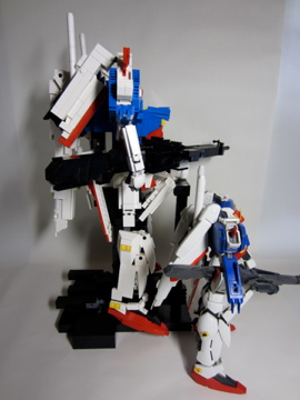 http://lnl.sourceforge.jp/images/lego/ex-s-gundam/gallery/org/IMG_0110.jpg