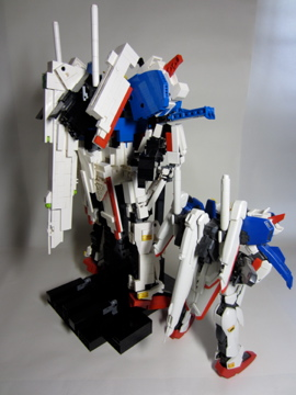 http://lnl.sourceforge.jp/images/lego/ex-s-gundam/gallery/org/IMG_0111.jpg