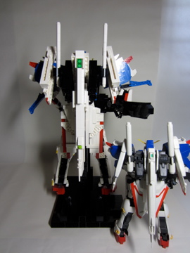 http://lnl.sourceforge.jp/images/lego/ex-s-gundam/gallery/org/IMG_0112.jpg