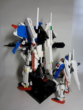 http://lnl.sourceforge.jp/images/lego/ex-s-gundam/gallery/org/IMG_0113.jpg