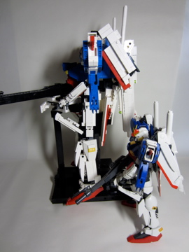 http://lnl.sourceforge.jp/images/lego/ex-s-gundam/gallery/org/IMG_0114.jpg