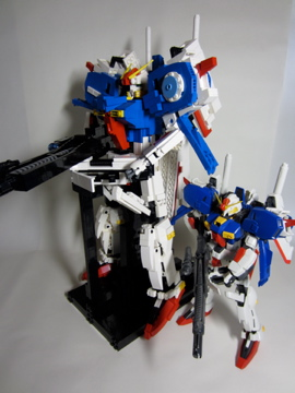 http://lnl.sourceforge.jp/images/lego/ex-s-gundam/gallery/org/IMG_0116.jpg