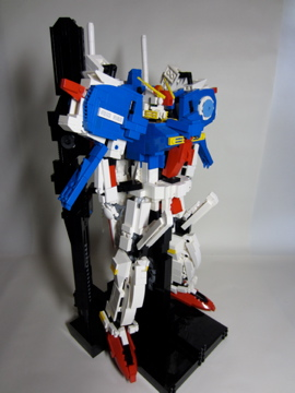 http://lnl.sourceforge.jp/images/lego/ex-s-gundam/gallery/org/IMG_0118.jpg