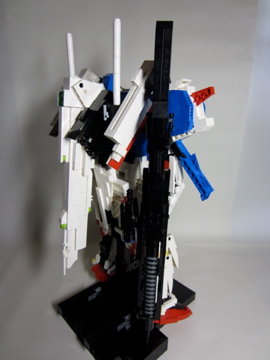 http://lnl.sourceforge.jp/images/lego/ex-s-gundam/gallery/org/IMG_0120.jpg