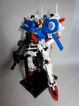 http://lnl.sourceforge.jp/images/lego/ex-s-gundam/gallery/org/IMG_0125.jpg