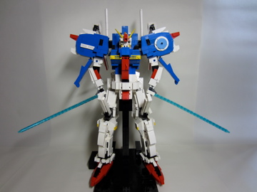 http://lnl.sourceforge.jp/images/lego/ex-s-gundam/gallery/org/IMG_0126.JPG