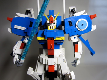 http://lnl.sourceforge.jp/images/lego/ex-s-gundam/gallery/org/IMG_0127.JPG