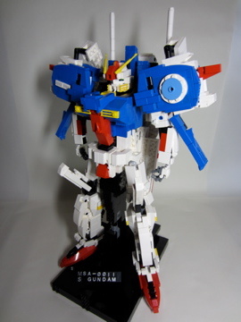 http://lnl.sourceforge.jp/images/lego/ex-s-gundam/gallery/org/IMG_0129.jpg