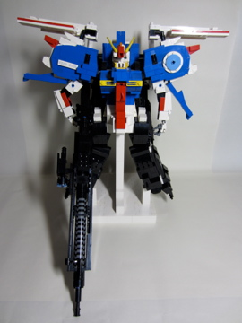 http://lnl.sourceforge.jp/images/lego/ex-s-gundam/gallery/org/IMG_0134.jpg
