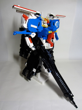 http://lnl.sourceforge.jp/images/lego/ex-s-gundam/gallery/org/IMG_0135.jpg