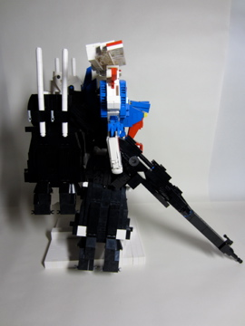 http://lnl.sourceforge.jp/images/lego/ex-s-gundam/gallery/org/IMG_0136.jpg