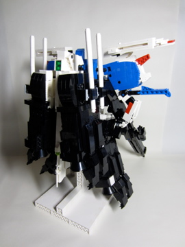 http://lnl.sourceforge.jp/images/lego/ex-s-gundam/gallery/org/IMG_0137.jpg