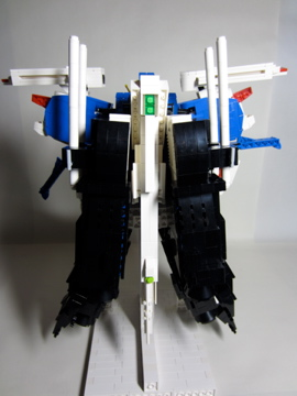 http://lnl.sourceforge.jp/images/lego/ex-s-gundam/gallery/org/IMG_0138.jpg