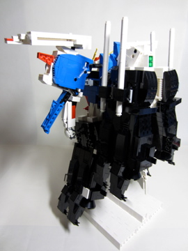 http://lnl.sourceforge.jp/images/lego/ex-s-gundam/gallery/org/IMG_0139.jpg
