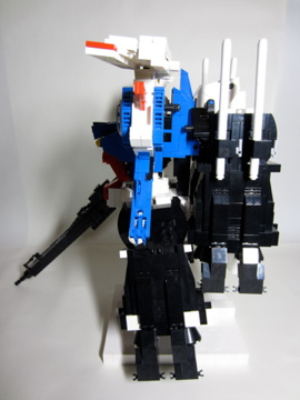http://lnl.sourceforge.jp/images/lego/ex-s-gundam/gallery/org/IMG_0140.jpg