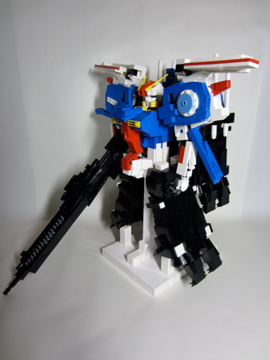 http://lnl.sourceforge.jp/images/lego/ex-s-gundam/gallery/org/IMG_0141.jpg