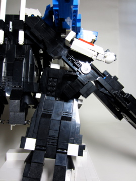 http://lnl.sourceforge.jp/images/lego/ex-s-gundam/gallery/org/IMG_0144.jpg