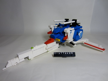http://lnl.sourceforge.jp/images/lego/ex-s-gundam/gallery/org/IMG_0147.JPG