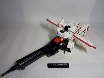 http://lnl.sourceforge.jp/images/lego/ex-s-gundam/gallery/org/IMG_0151.JPG