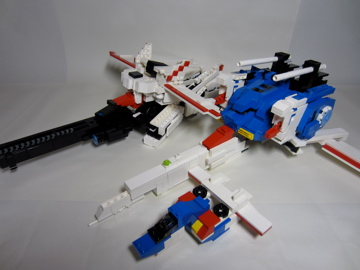 http://lnl.sourceforge.jp/images/lego/ex-s-gundam/gallery/org/IMG_0154.JPG