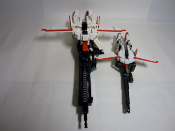 http://lnl.sourceforge.jp/images/lego/ex-s-gundam/gallery/org/IMG_0155.JPG