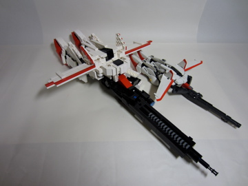 http://lnl.sourceforge.jp/images/lego/ex-s-gundam/gallery/org/IMG_0156.JPG