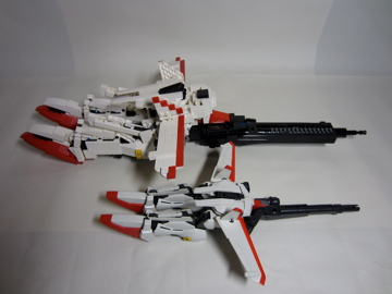 http://lnl.sourceforge.jp/images/lego/ex-s-gundam/gallery/org/IMG_0157.JPG
