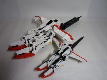 http://lnl.sourceforge.jp/images/lego/ex-s-gundam/gallery/org/IMG_0158.JPG