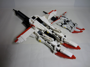 http://lnl.sourceforge.jp/images/lego/ex-s-gundam/gallery/org/IMG_0160.JPG