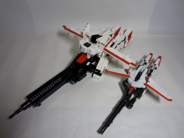 http://lnl.sourceforge.jp/images/lego/ex-s-gundam/gallery/org/IMG_0162.JPG