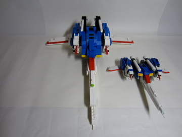 http://lnl.sourceforge.jp/images/lego/ex-s-gundam/gallery/org/IMG_0163.JPG