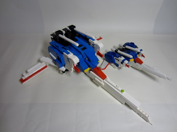 http://lnl.sourceforge.jp/images/lego/ex-s-gundam/gallery/org/IMG_0164.JPG