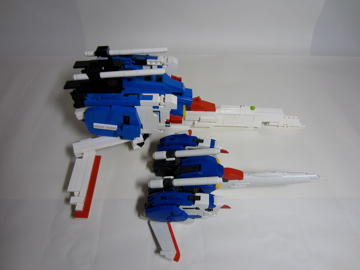 http://lnl.sourceforge.jp/images/lego/ex-s-gundam/gallery/org/IMG_0165.JPG