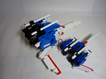 http://lnl.sourceforge.jp/images/lego/ex-s-gundam/gallery/org/IMG_0166.JPG