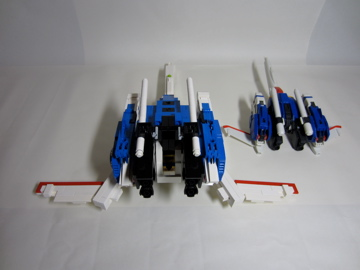http://lnl.sourceforge.jp/images/lego/ex-s-gundam/gallery/org/IMG_0167.JPG