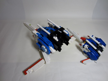 http://lnl.sourceforge.jp/images/lego/ex-s-gundam/gallery/org/IMG_0168.JPG