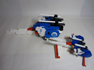 http://lnl.sourceforge.jp/images/lego/ex-s-gundam/gallery/org/IMG_0169.JPG