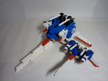 http://lnl.sourceforge.jp/images/lego/ex-s-gundam/gallery/org/IMG_0170.JPG