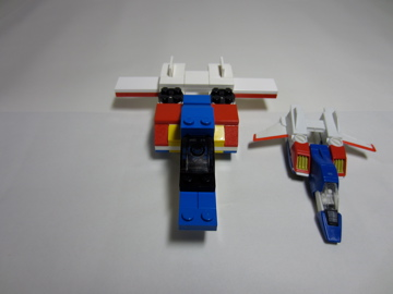 http://lnl.sourceforge.jp/images/lego/ex-s-gundam/gallery/org/IMG_0171.JPG